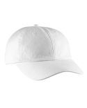 LO101 Adams Ladies' Optimum Pigment-Dyed Cap