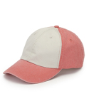 LP106 Adams Unisex Spinnaker Cap