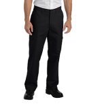 LP600 Dickies Men's Industrial Relaxed Fit Straight-Leg Cargo Pant