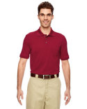 LS404 Dickies Men's 6 oz. Industrial Performance Polo