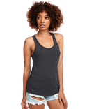 N1533 Next Level Ladies' Ideal Racerback Tank