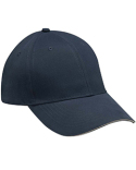 PE102 Adams Adult Performer Cap