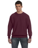 S1049 Champion Adult Reverse Weave® Crewneck Sweatshirt