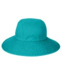SL101 Adams Ladies' Sea Breeze Floppy Hat