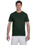 T525C Champion Adult 6 oz. Short-Sleeve T-Shirt