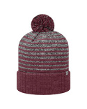 TW5001 Top Of The World Adult Ritz Knit Cap