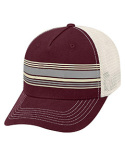TW5503 Top Of The World Adult Sunrise Cap
