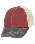TW5506 Top Of The World Adult Offroad Cap
