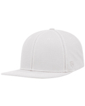 TW5530 Top Of The World Adult Springlake Cap
