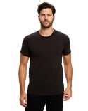 US3210 US Blanks Men's Vintage Fit Heavyweight Cotton T-Shirt