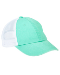 VB101 Adams Vibe Cap