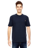 WS450 Dickies Men's 6.75 oz. Heavyweight Work T-Shirt