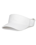 Y8110 Flexfit Adult Cool & Dry Visor